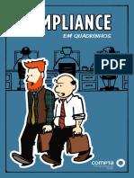 Compliance Quadrinhos Compta Brasil