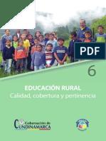 Arte+Cartilla+Educación+Rural+-+portada
