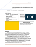 mediastinitis.pdf