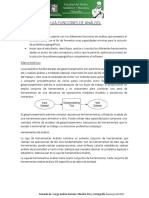 Guia AnalisisEspacialQGIS2017.pdf