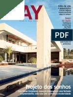 way6_site.pdf