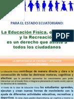 JUEGOS TRADICIONALES    DIAPOSITIVAS.pptx