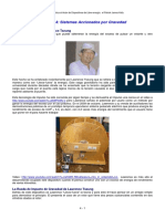 Dispositivos de Libre-Energía El Patrick James Kelly - Capitulo 4