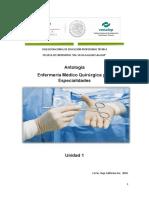 Antología Médico Quirúrgica Unidad 1.pdf