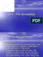 atmosphere.ppt