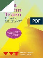VVT-Tariffolder_2019