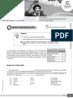 Guía 27 LC-21 ESTÁNDAR Comprendo los textos que entregan opiniones Discurso argumentativo_PRO.pdf