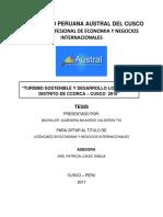 Tesis Correcciones Final (Reparado)