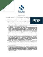 0POLITICA DE VIAT.pdf