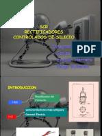 Diapositiva - Expo SCR - Grupo 1