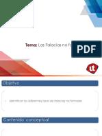 Articulate semana 6 Las Falacias no formales_diseño_kim.pptx