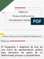 6._Tema_6,_tecnicas_graficas