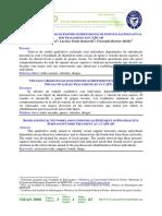 VÍNCULOS E REDES SOCIAIS DE INDIVÍDUOS DEPENDENTES DE SUBSTÂNCIAS PSICOATIVAS SOB TRATAMENTO EM CAPSAD.pdf