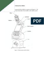 Sistema Servo Robot 1_2 (1)