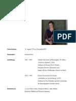 Bewerbung Kammerorchester Basel-2.pdf