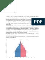 Caso Práctico.docx Unidad 3 Final Macroeconomia