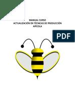 MANUAL CURSO APICOLA (Reparado) 2.pdf