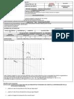 Matemáticas III.docx