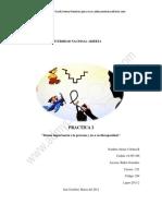 Trabajo 584 Practica Profesional 1
