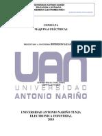 CONSULTA 1 MAQUINAS ELECTRICAS.pdf