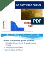 APLICACIÓN DE SOFTWARE PHASE2.pptx