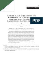 Clima-oleaje-Pacifico-Sur-Colombia.pdf