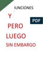 CONJUNCIONES.docx