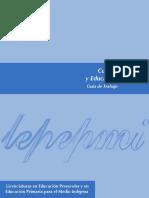CE 1o CULTURA Y EDUCACIÓN Guía de trabajo.pdf