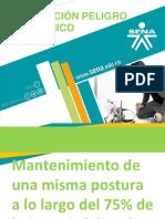 Taller capacitación y entrenamiento (1).pptx