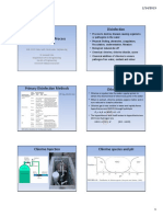 Water Treatment Process Disinfection.pdf
