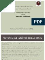 Fuerza.pptx