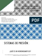SISTEMAS-DE-PRESIÓN.pptx