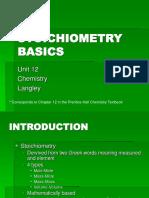 Chem12.ppt