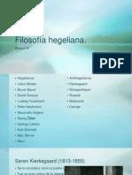 Filosofía hegeliana.pptx