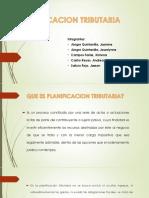 364172522-Planificacion-Tributaria.pptx