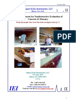 Brochure NDT
