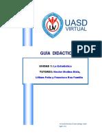 EST_111_Guia_Didactica_Unidad_1.pdf
