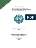 216799185-LP-CKD-ICU-1.docx