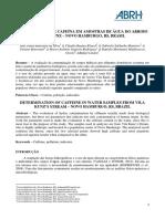 cafeína abrh.pdf