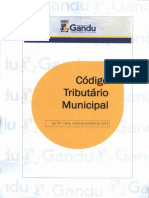 Lei 1404-2018.pdf