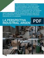 La perspectiva industrial