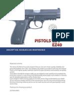 EZ_pistol.pdf