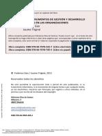 Clima_laboral_----_(CLIMA_LABORAL)