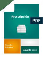 L4_Prescripción (1)