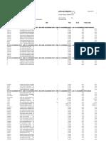 Arcor.pdf