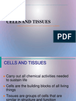 Cells-and-Tissues.ppt