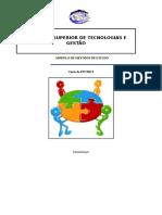 Manual de Metodos de Estudos Estudantes II - Copy.doc