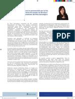 Plan-Estrategico-Industrial-2020.pdf