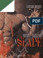 Slade - Laurann Dohner.pdf