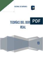 reales.docx